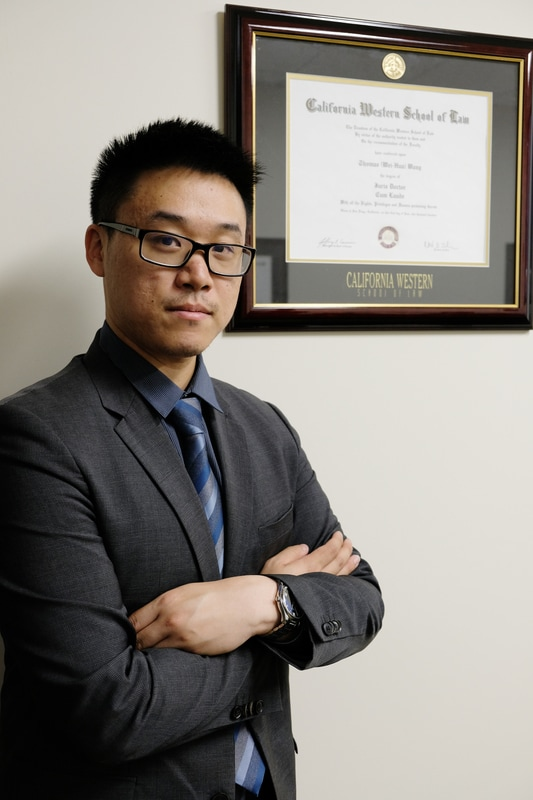 thomas_wang criminal defense attorney in san diego & newport beach